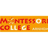 Montessori Arnhem