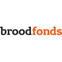 logo-broodfonds