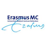 mslogo_erasmus_mc200