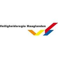3. VR Haaglanden