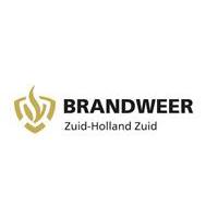 Brandweer Zuid-Holland Zuid