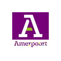 Amerpoort