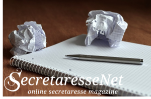 Secretaressenet