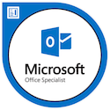 MOS Outlook